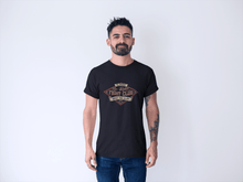 Men's Cotton Crew Tee – Fight Club T-Shirt Printify