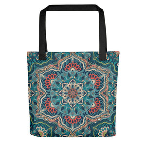 Trendy Looking Spacious Tote Bag Stoneage Fashion Club Default Title