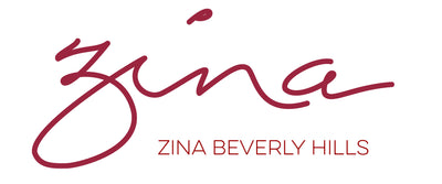 Beverly Hills Jewelry Store, Zina Beverly Hills, specializes in wearable silver jewelry. Zina is an expert jeweler and jewelry designer.