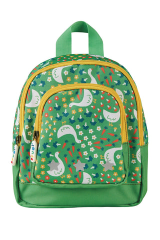 frugi-sprintime-geese-little-backpack-for-back-to-school