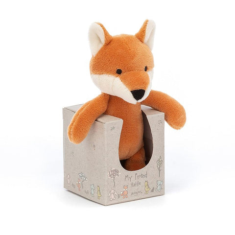 Jellycat-my-friend-fox-rattle-baby-shower-gift-suitable-from-birth-maple