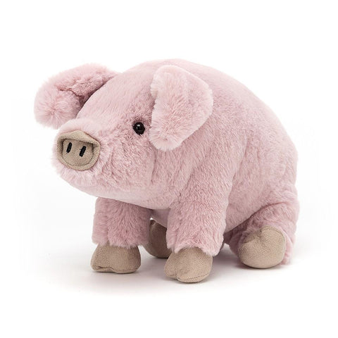 Jellycat-parker-piglet-baby-shower-gift-suitable-from-birth-maple