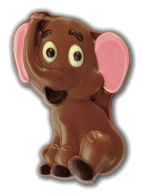 chocolate-elephant-kids-party-bag-filler-maple-buy-online