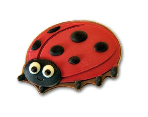 chocolate-ladybird-animal-novelty-party-bag-filler-maple