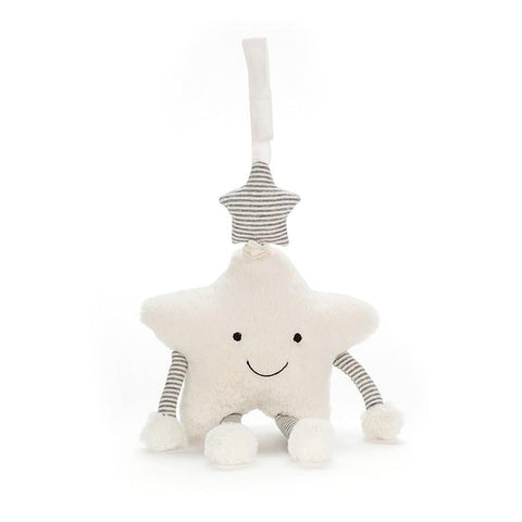 jellycat-little-star-musical-pull-baby-toy-maple-chocs