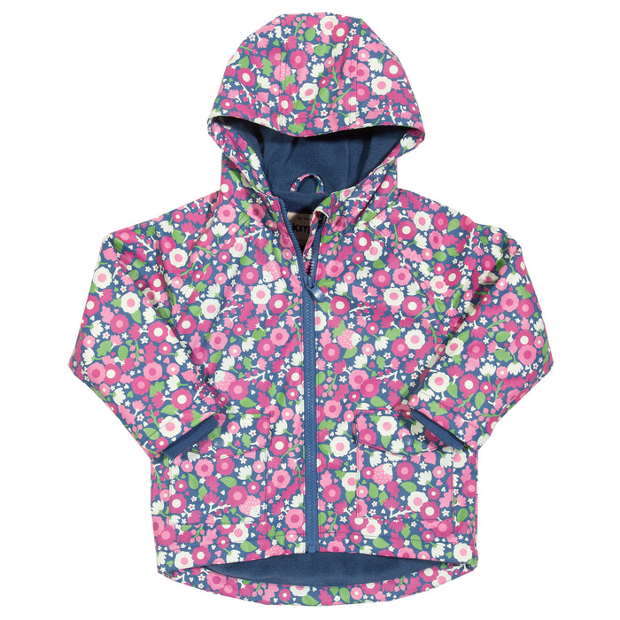 Kite Hedgerow Splash Coat