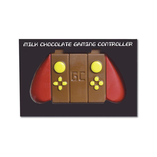 Chocolate Gaming Controller - Dated 30/06/2020