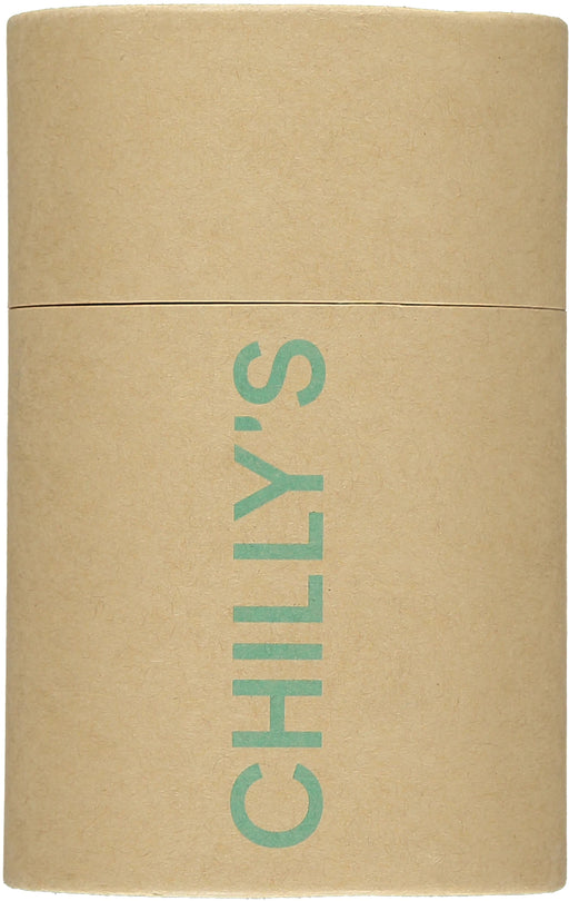 Chilly's 340ml Pastel Green Coffee Cup