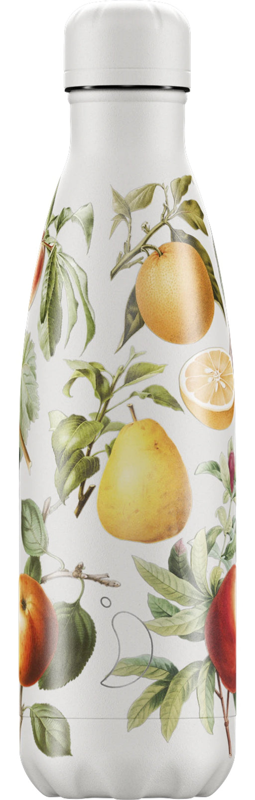 Chilly's Bottle 500ml Botanical Fruit