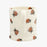 Emma Bridgewater Insects Ladybird 1/2 Pint Mug