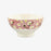Emma Bridgewater Pink Daisy French Bowl
