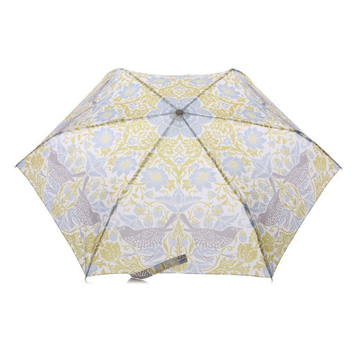 William Morris Strawberry Thief Umbrella