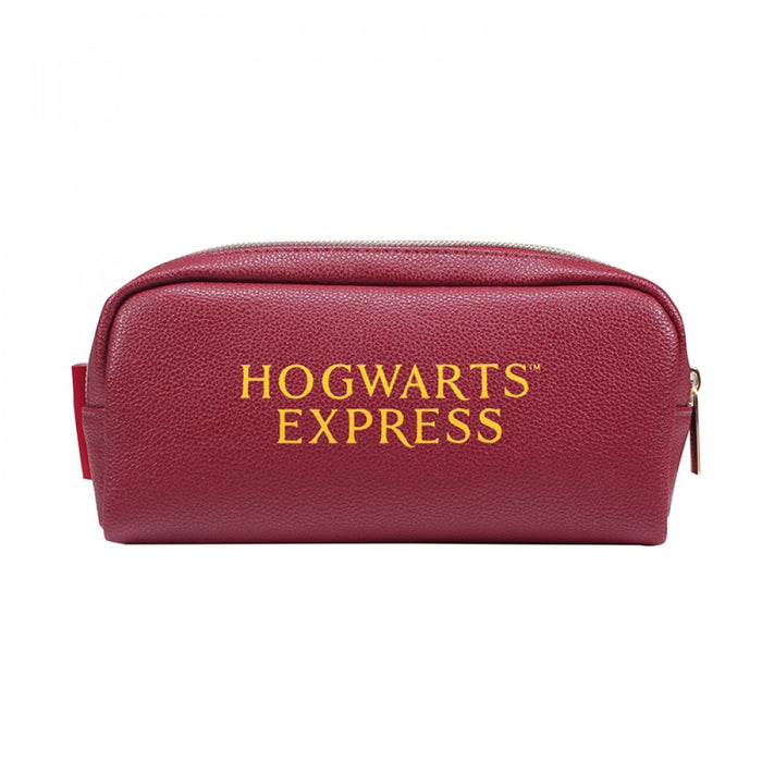 Harry Potter Platform 9 3/4 Classic Small Pouch