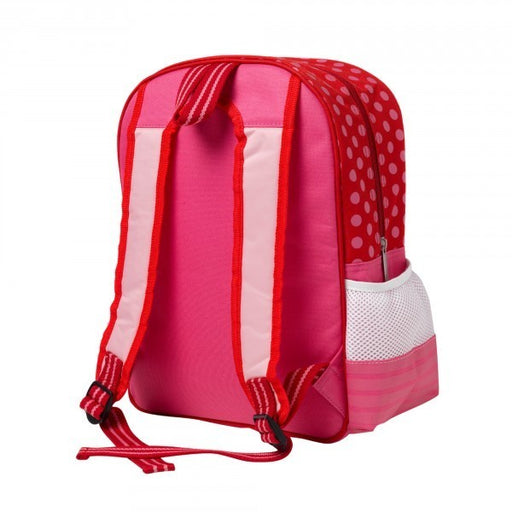 Tyrrell Katz Ballet Backpack