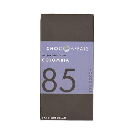 Choc Affair 85% Colombia