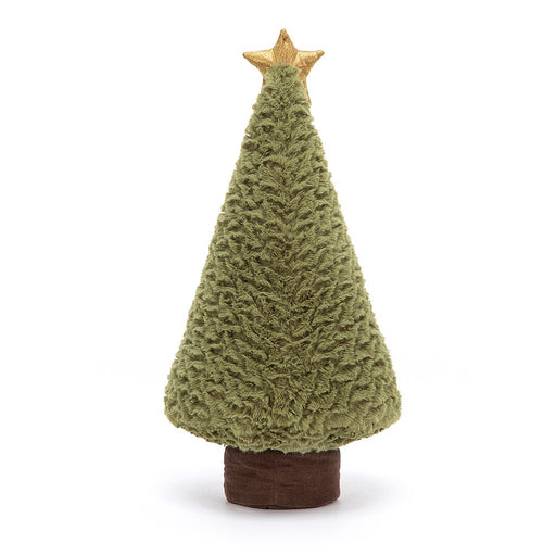 Jellycat Amuseable Christmas Tree
