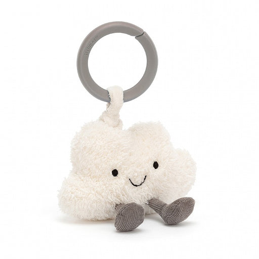 Jellycat Amuseable Cloud Jitter