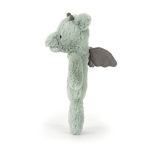 Jellycat Bashful Dragon Grabber