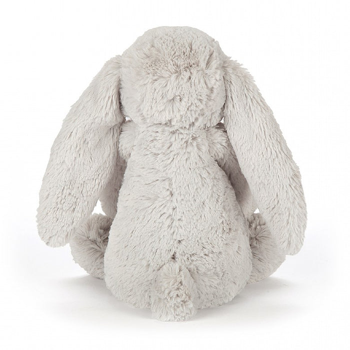 Jellycat Silver Blossom Bunny