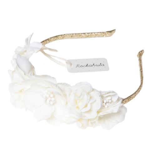 Rockahula Bridesmaid Floral Crown
