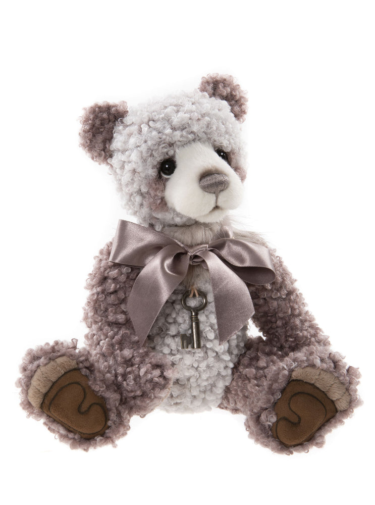 Charlie Bear Bubbles - Pre Order