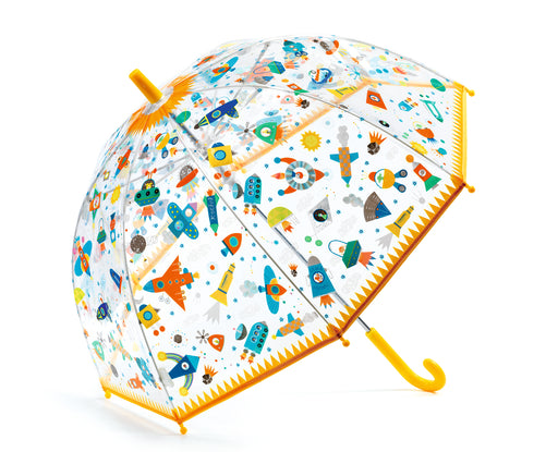 Djeco Space Umbrella