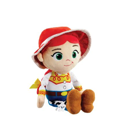 Disney Toy Story Jessie 38cm Soft Toy