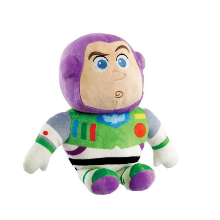 Disney Toy Story Buzz Lightyear 38cm Soft Toy