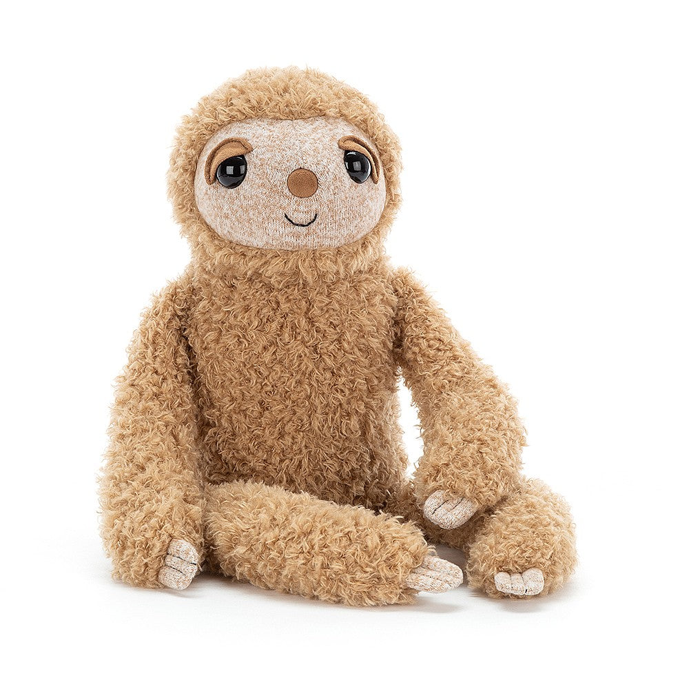 Jellycat Dumble Sloth