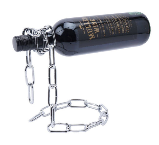 Dapper Chap Chain Bottle Stand