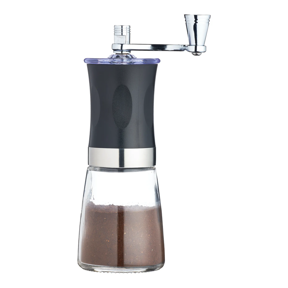 Le'Xpress Coffee Grinder