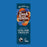 Seed & Bean Extra Dark Chocolate Mini Bar 25g