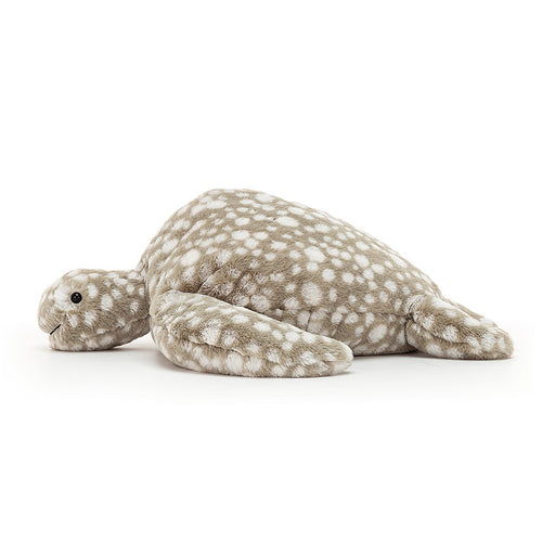 Jellycat  Shelby Turtle