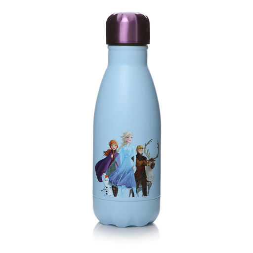Disney Frozen Small Water Bottle - In My Element