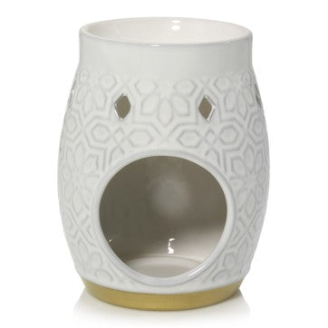 Yankee Candle Addison Melt Warmer