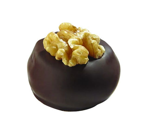 Dark Chocolate Marzipan (£4.50 per 100g)