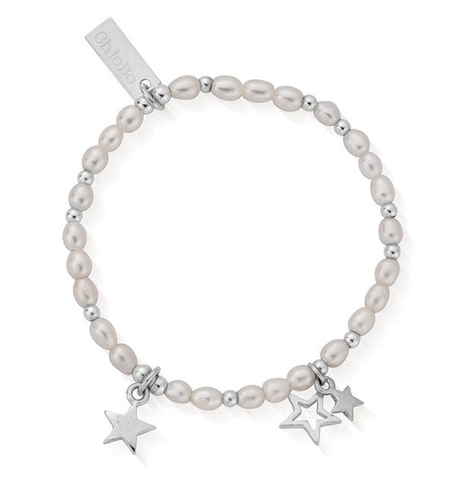 ChloBo Life Long Magic Bracelet