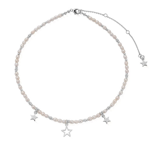 ChloBo Life Long Magic Necklace
