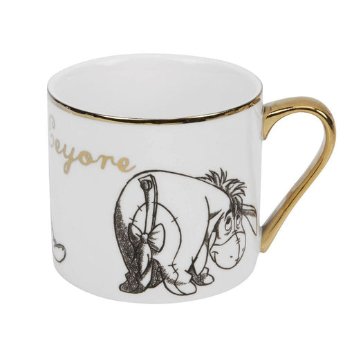 Disney Classic Collectable Eeyore Mug