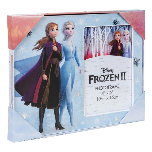Disney Frozen 2 Photo Frame