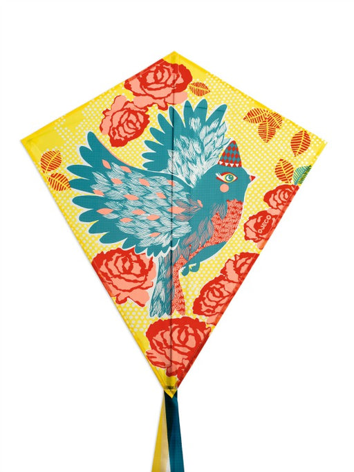 Djeco Bird Kite