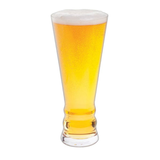 Dartington Brew Craft Pilsner Lager Glass