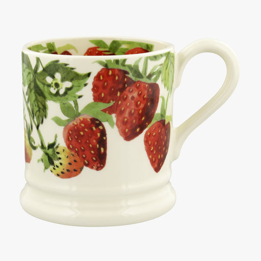 Emma Bridgewater Vegetable Garden 1/2 Pint Mug