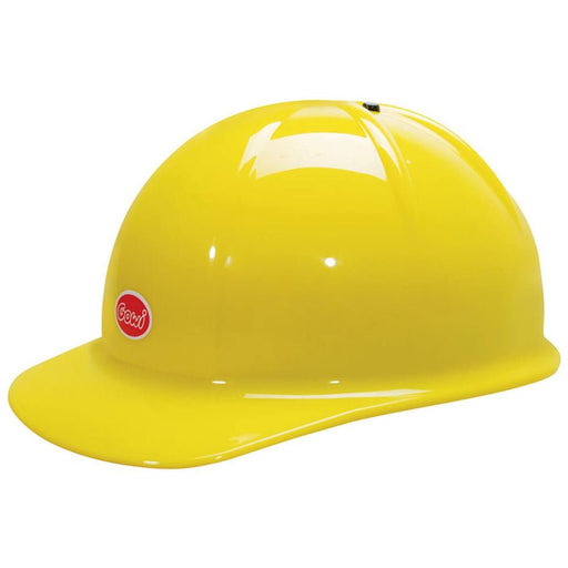 Bigjigs Children's Safety Helmet