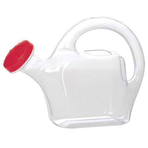 Bigjigs Watering Can
