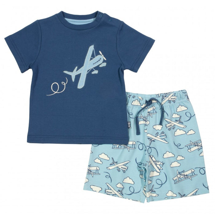 Kite Fly High 2 Piece Set