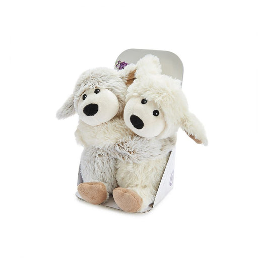 Warmies® Warm Hugs Sheep
