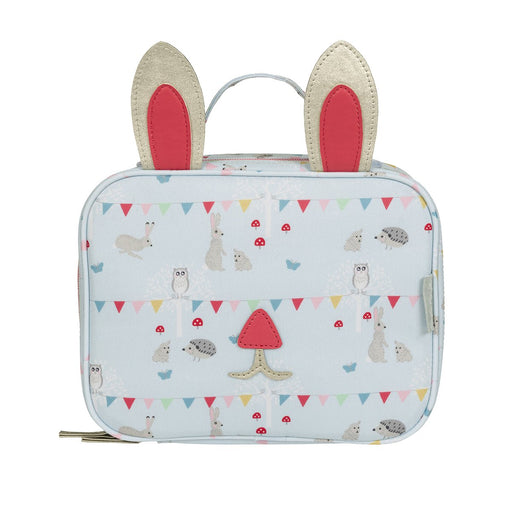 Sophie Allport Woodland Party Lunch Bag