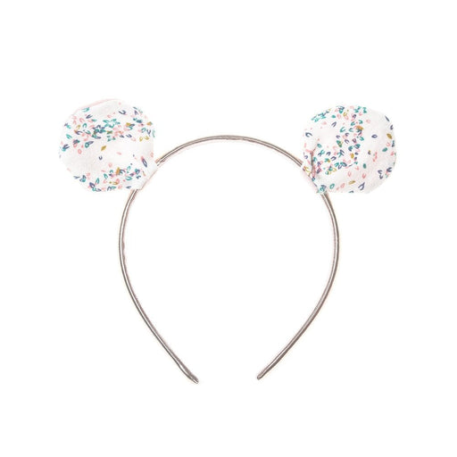 Rockahula Martha Mouse Headband