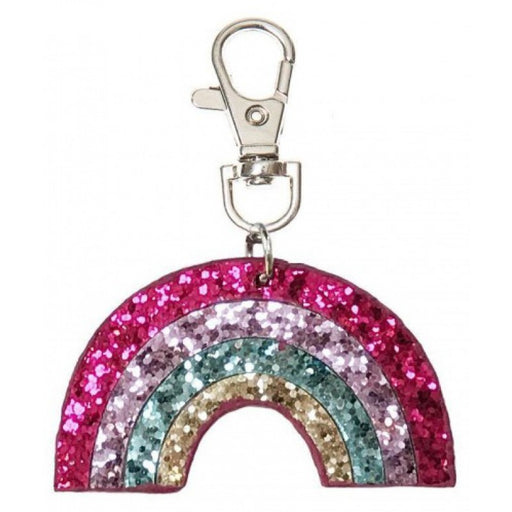 Rockahula Rainbow Bag Charm